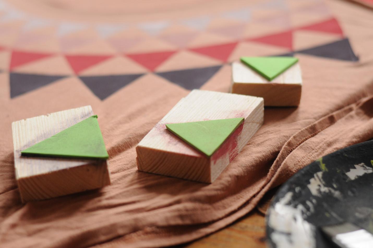 stempel aus moosgummi good moosgummi with stempel aus moosgummi stempel selber machen aus. Black Bedroom Furniture Sets. Home Design Ideas