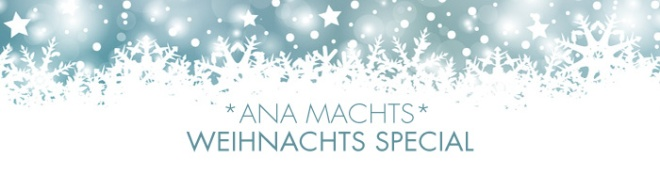 anamachts_weihnachtsspecial